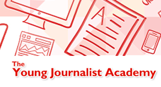 Young Journalist Academy